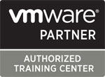 VMware training partner, Columbus