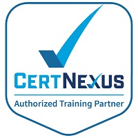 New Horizons of Columbus is an Authorized CertNexus Training Provider