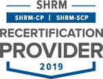 SHRM Training and Certification from New Horizons Columbus