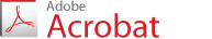 Adobe Acrobat Training Courses, Columbus