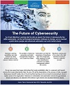 The Future of Cybersecurity