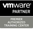 VMware Authorized Training Partner, Columbus
