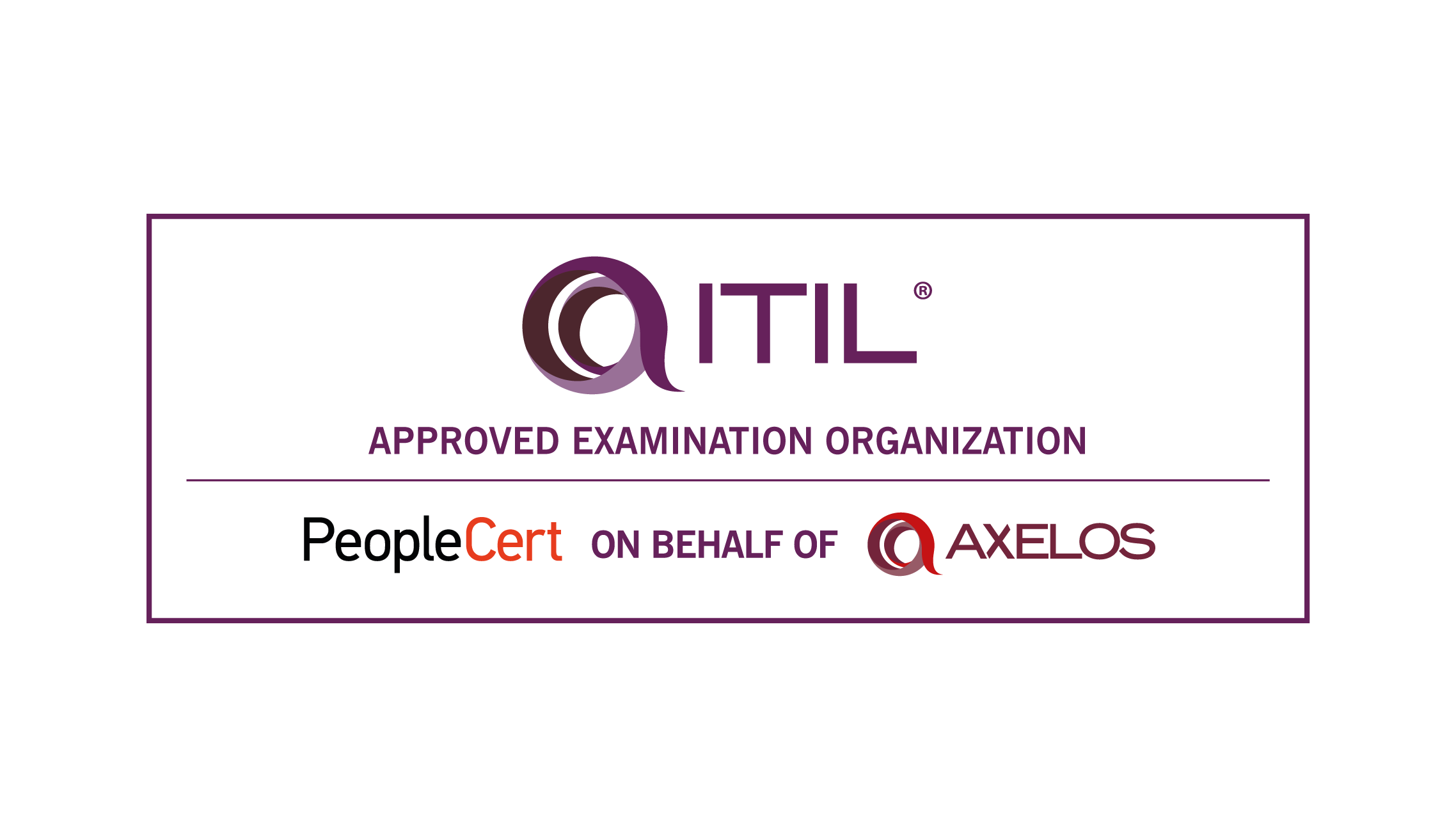 ITIL Certification and Training from New Horizons Columbus