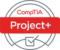 Project+ Training Courses, Columbus