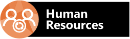 Human Resources Leadership Program Development
