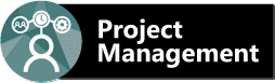 project management pump professional program development