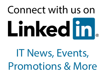 New Horizons Columbus on LinkedIn