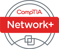 Network+ Training