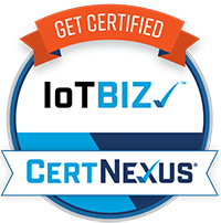 Certnexus Product Sheet