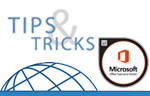 Tips for passing your MOS test