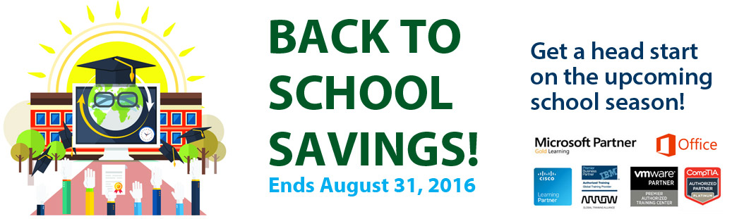 Back%20to%20School%20Savings