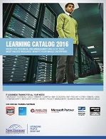 Computer Training Catalog