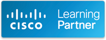 Cisco Learning Partner, Columbus