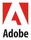 Adobe Training Courses, Columbus