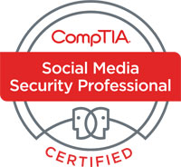 Social Media Security Professional Training